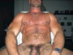 bear045.jpg