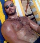 Bear083.jpg