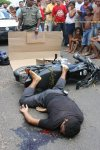 Motorbike24.jpg