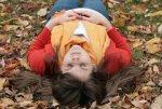 Autumn_Smiles_18_by_sd_stock.jpg