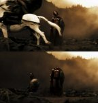 300-collage.jpg