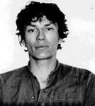 richard_ramirez.jpg